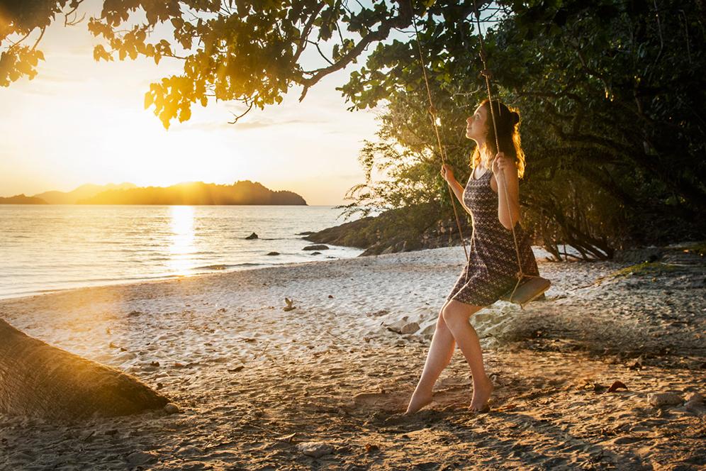 6 rzeczy, które warto zrobić na Koh Chang
