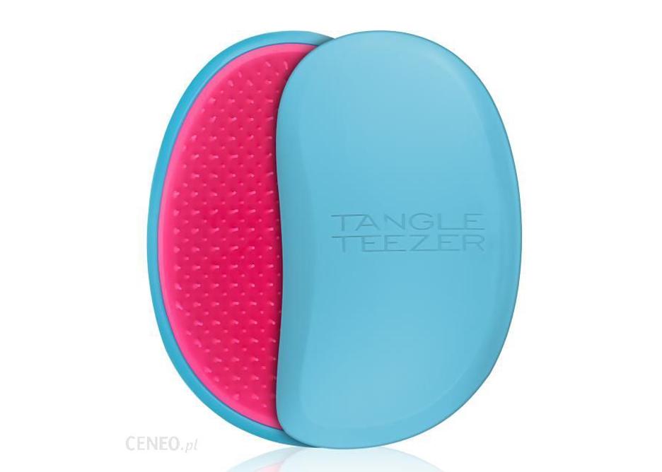 Szczotka do włosów Tangle Teezer